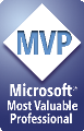 Most Valuable Professional (MVP) - Dynamics CRM