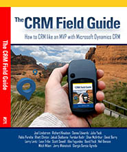 CRM Field Guide