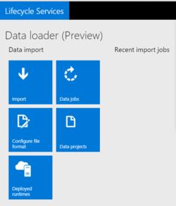dataloader01