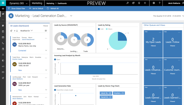 dynamics365-for-marketing-dashboards01