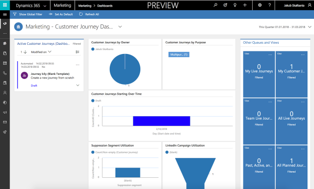 dynamics365-for-marketing-dashboards02