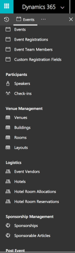 dynamics365-for-marketing-eventmanagement01