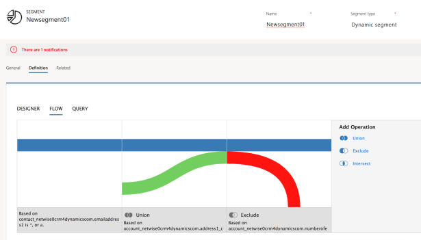 dynamics365-for-marketing-segmentation01