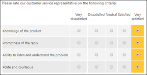 dynamics365-for-marketing-survey01
