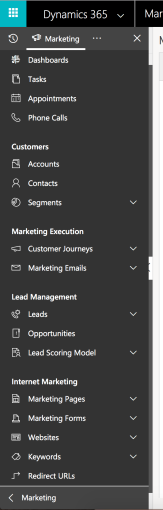 Dynamics365-for-Marketing-01